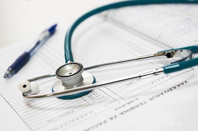 Kroniske smerter anerkendes nu som selvstændig diagnose